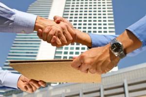 Asesoría en contratos